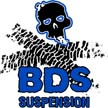 BDS EventTape®