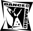 Dance Magic EventTape®