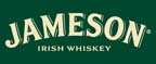 Jameson EventTape®