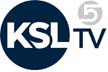 KSL TV Eventape®