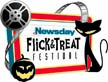 Newsday Flick & Treat EventTape®