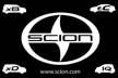 Scion EventTape®
