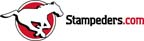Stampeders EventTape®