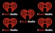 iHeartRadio EventTape®