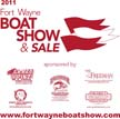 BoatShow FlashBag®